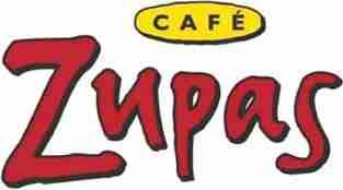 cafe_zupas