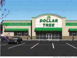 dolar_tree