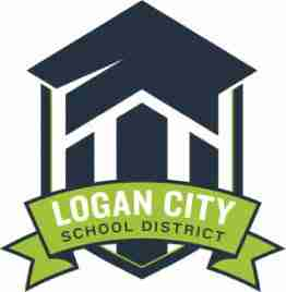 logan_city