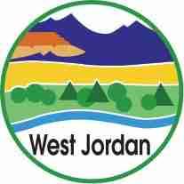 west_jordan