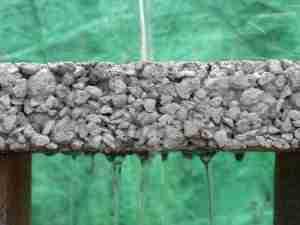 Porous-Concrete-Driveway