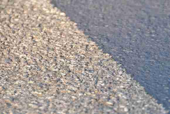 top job asphalt surface treatments